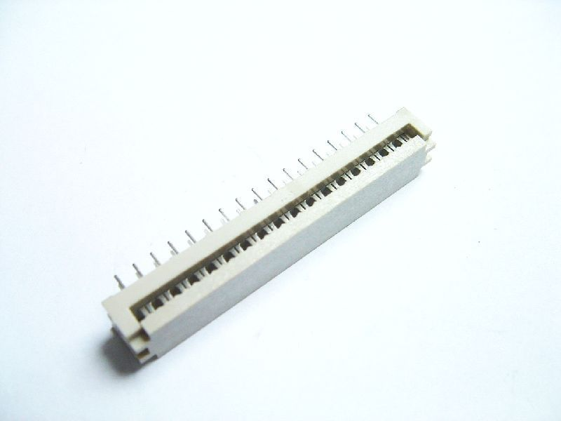 160 mm Poign/ée sur platine zingu/ée d/écoup/ée Torbel industrie